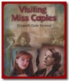 Visiting Miss Caples